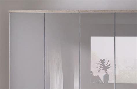 kleiderschrank 160 cm breit weiß beste schrank sonoma eiche ideen die besten wohnideen
