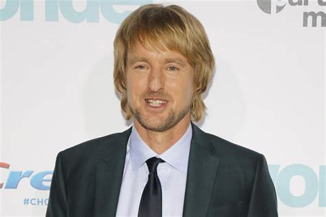 owen wilson old movies owen wilson doesn t know why he s not in isle of dogs