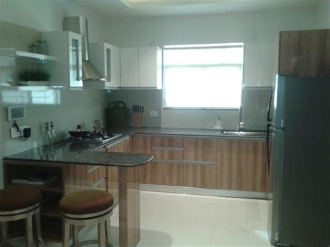 Kitchen Cabinets Pune by Pictures Of L Shaped Small Kitchen Shining Home Design