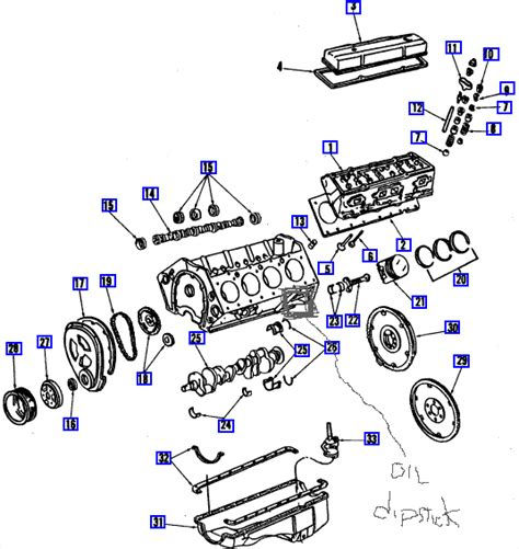 89 22re engine diagram get free image about wiring diagram