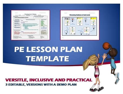 httpsimageslidesharecdncom7a8509f6b0a7439b teacher resources pe 1000 images about pe lesson plan resources on pinterest