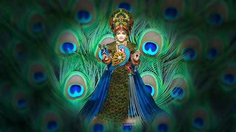 download hd god shree swaminarayan images free latest