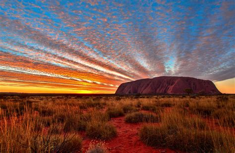 in austrailia top 10 wonders in australia places to see in