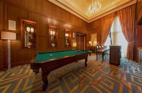 atlantis the palm hotel rooms rates photos deals map atlantis the palm in dubai hotel rates reviews on orbitz