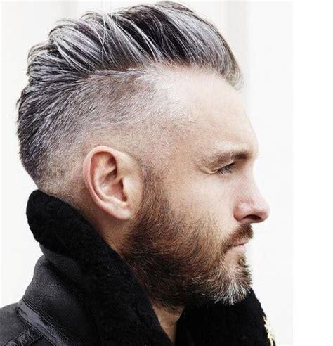 cortes de pelo latino los mejores cortes de pelo para hombres seg 250 n tu tipo de