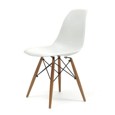 Eames Chair Dining by Eames Style Dsw Dining Side Chair