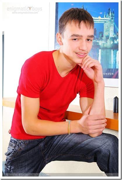 teens boys world ugo tbw tbw teens boys world lockedones cf