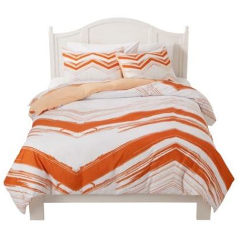 target chevron bedding room essentials chevron duvet cover set i target