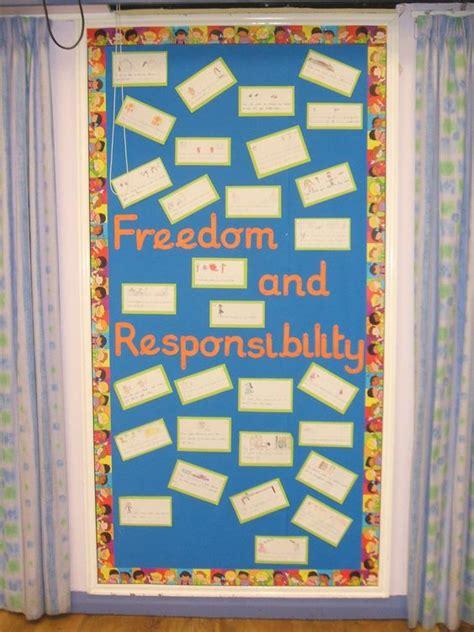 pshe themes ks2 nice display and freedom on pinterest