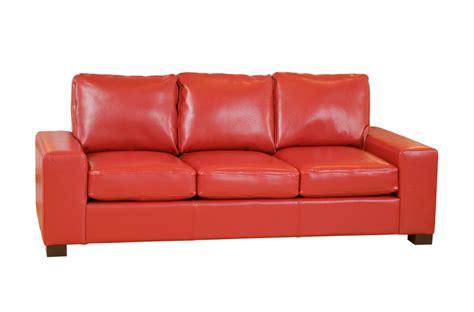 Leather Sofa Chicago Chicago Sofa Company Reversadermcream