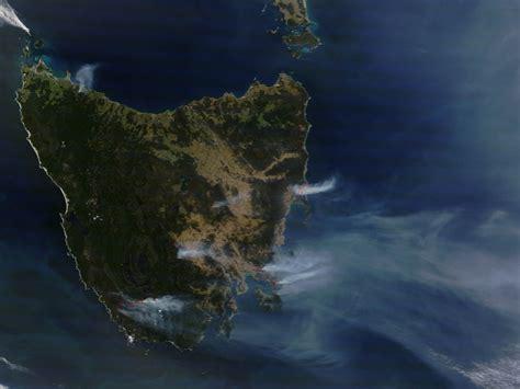 Records Tasmania Australia On Image Of The Day