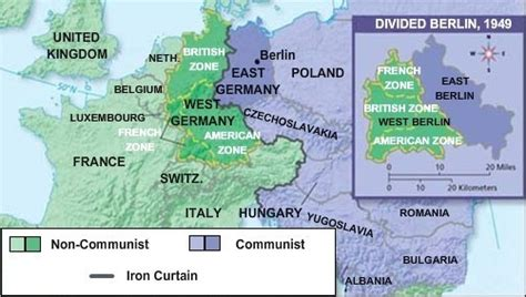 what did the iron curtain separate what did the iron curtain divide scandlecandle com