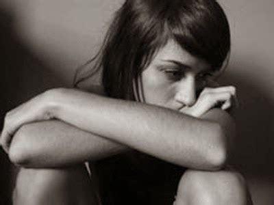 imagenes tristes mujeres banco de imagenes y fotos gratis imagenes de mujeres
