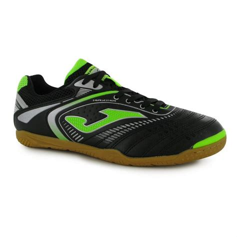joma sport shoes joma mens maxina indoor football boots trainers sports