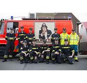 Brandweer Merelbeke Sensibiliseert De Burger Tijdens