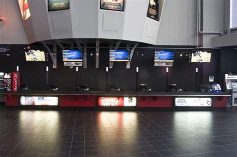 cineplex com cineplex cinemas langley cineplex com cineplex cinemas langley