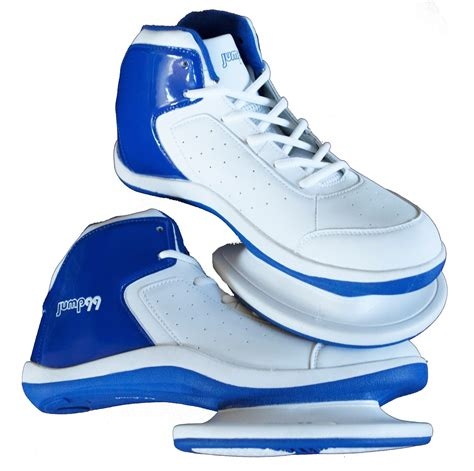 basketball jump shoes basketball shoes hoops king plyometric