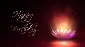 Special Best Free 3d happy birthday motion graphics background animation youtube