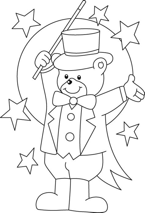 printable coloring pages circus free coloring pages of circus acrobats