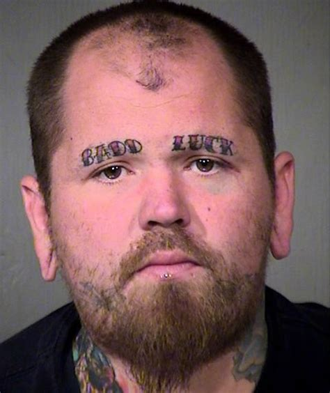 tattoo cross on your forehead tattoo badd luck maricopa county charges criminal