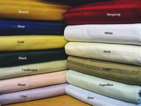 what is the highest thread count egyptian cotton sheets what is the highest thread count egyptian cotton sheets 10