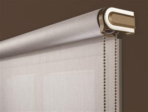 rullo per tende tende tecniche a rullo veneziane plissettate e verticali
