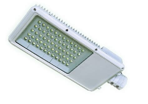 Solar Street Light Cost And Heat Ceramic Led Lighting Blog Solar Light Cost