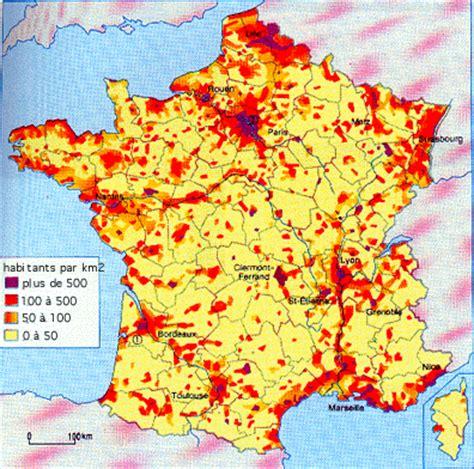 francia materiali di lettere