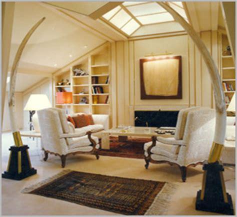principios dise 241 o de interiores arquitectura ar
