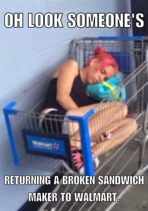 White Trash Meme - 18 best meme white trash images on pinterest meme