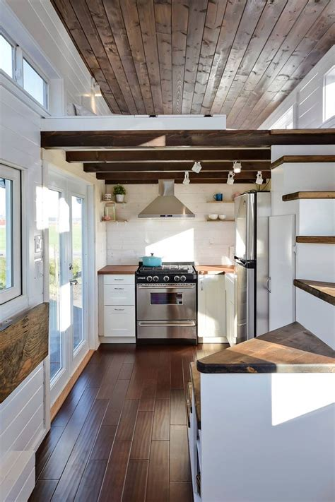 tiny house kitchen sink 132 best images about dream tiny on pinterest tiny homes