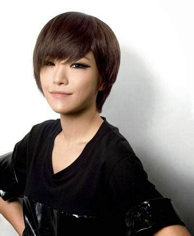 south korean hairstyles world latest fashion trends most 10 beautiful korean