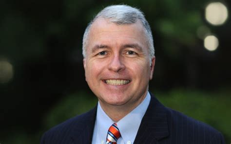 Uf Mba South Florida Schedule by Uf Business School Director To Step Continue Focus