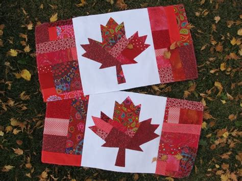 Quilts Canada by 66 Best Ideas About Canadian Flag On Canada