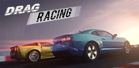 game java drag racing mod drag racing mod unlimited money rp android apk download