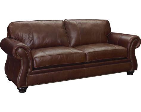 broyhill laramie microfiber sofa in distressed brown broyhill laramie sofa broyhill laramie sectional 5080 1q