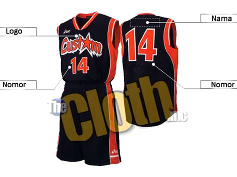 design baju basketball online sports news design basketball jersey contoh design baju