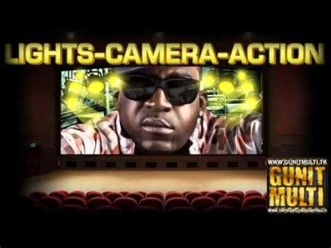lights camera action song tony yayo lights camera action lyrics new youtube