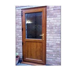 Back Door In Chennai upvc doors in chennai suppliers dealers retailers of