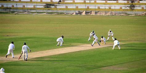 of cricket cricket the tommyfield pub dining in kennington se11