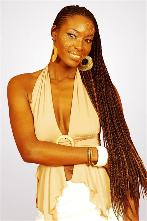 extra long cornrow hairstyles 24 best images about my work on pinterest follow me