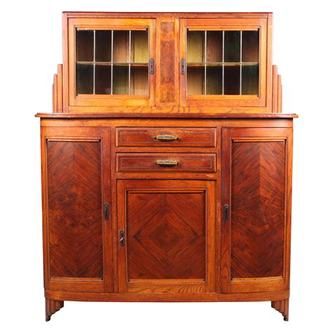 restoration hardware liquor cabinet deco walnut liquor cabinet chairish