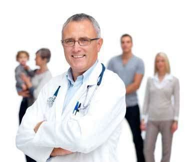 Doctors Car Insurance - doctors that bill the at fault insurance company after car