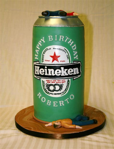 beer cake beer birthday cakes for men view full size beer cakes