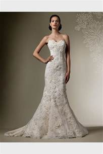 Purple Wedding Centerpieces – Nice Purple Centerpiece Ideas For Wedding Receptions