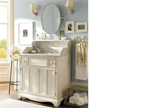 bm solitude af 545 bathroom reno colors