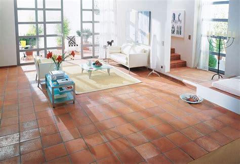 prezzi piastrelle pavimento piastrelle pavimento prezzi pavimento per la casa