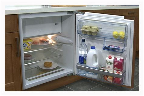 best under cabinet refrigerator fresh small under counter refrigerators netbakers site