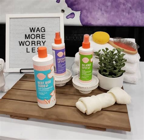 scentsy pet  scentsy pet grooming