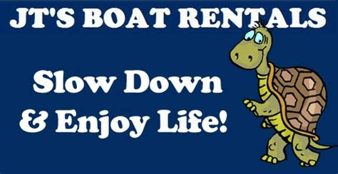 one day boat rental insurance voice daily deals 15 for 1 admission to jt s boat